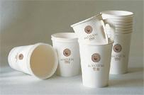 定制奶茶纸杯的具体流程讲解
